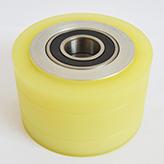 custom-urethane-molding wheels rollers products High industry tech 2146f4af1c96a5ec7680b5c500a7fcea7-1.jpg