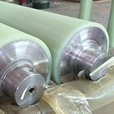 Abrasion-Resisant-Polyurethane-Roller-PU-Roller-Urethane-Covered-Roller-Rubber-Covered-Roller-Transmission-Roller-1.jpg