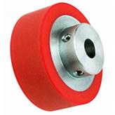 custom-urethane-molding wheels rollers products High industry tech 2 Polyurethane-wheels-polyurethane-rollers-urethane-products-polyurethane-roller-polyurethane-manufacturers-1.jpg