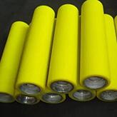 0Polyurethane-rollers-Wheels-Heavy-Coating-Supplier-1.jpg
