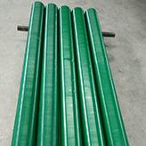 0Polyurethane-rollers-Wheels-Heavy-Coating-Supplier.jpg 6-1.jpg