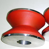 custom-urethane-molding wheels rollers products High industry tech 2_12189-1.jpg