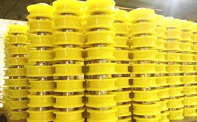 000 Polyurethane-Wheels-Heavy-Coating-urethane wheels-PU wheels-13-1.jpg