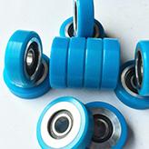0 Polyurethane-Wheels-Heavy-Coating-urethane wheels-PU wheels-121.jpg
