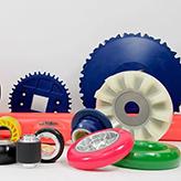 0 Polyurethane-Wheels-Heavy-Coating-urethane wheels-PU wheels-11.jpg