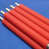 printing urethane-Rubber-Coated-Conveyor-Roller-Polyurethane-Roller-Cover 1.jpg