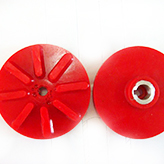 0 Polyurethane-rollers-Wheels-Heavy-Coating-Supplier-1.jpg