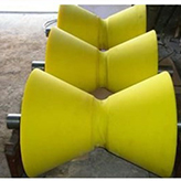 0 Polyurethane-Wheels-Heavy-Coating-urethane wheels-PU wheels-1 21-1.jpg