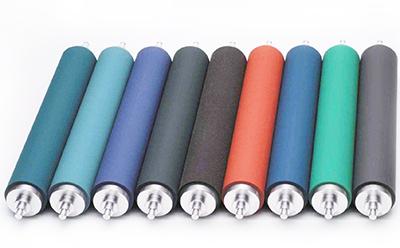 0 printing urethane-Rubber-Coated-Conveyor-Roller-Polyurethane-Roller-Cover (4).jpg