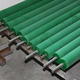 Polyurethane-Roller-Rubber-Roller-PE-Roller-Polyurethane-Spacer (1)-1.jpg