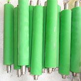 high industry tech Polyurethane-Coating-Rollers-Supplier (2)-1.jpg
