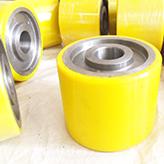 0 0Polyurethane-Wheels-Heavy-Coating-urethane wheels-PU wheels-1.jpg