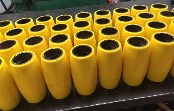 聚氨酯包胶轮-聚氨酯轮子 1.jpg